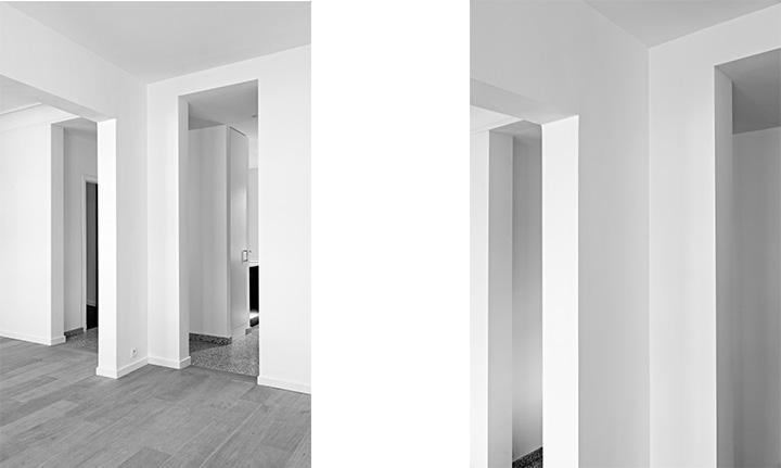 1-appartement-j