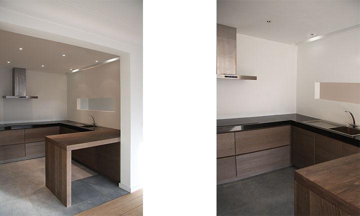 1-appartement-m