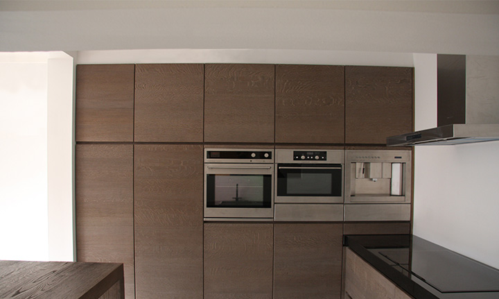 2-appartement-m