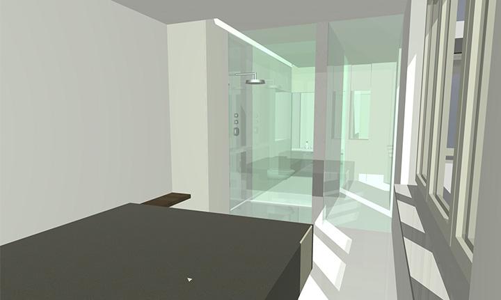 2-badkamer