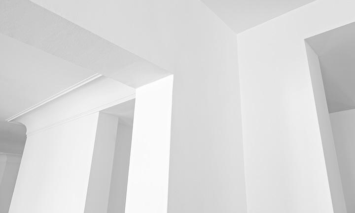 4-appartement-j