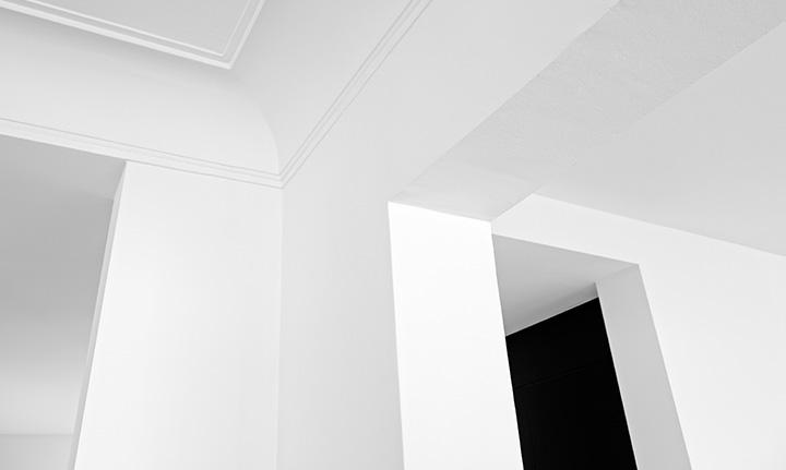 5-appartement-j